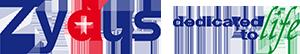 Zydus Pharmaceuticals México Service Company SA de CV